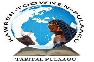 Déclaration de Tabital Pulaaku International sur la boucherie d'Ogossagou