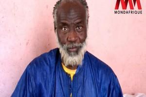 """Conflit sénégalo-mauritanien 30 ans après : """"On n'en parle pas, mais il y a bien eu génocide en Mauritanie"""", dit Aldiouma Cissokho"""