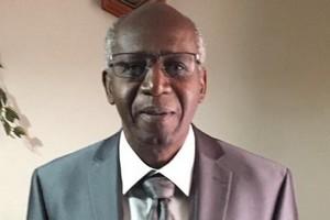Déclaration de Monsieur Mamadou Sidy BA, Président des Forces de Libération Africaines de Mauritanie (Flam)