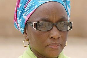 Mauritanie : Le parti UFP sanctionne 3 des ses membres