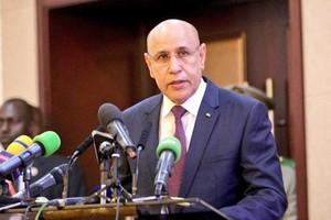 RFD: le président de la République n'a pas d'objection quant au retour des exilés