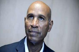 Mauritanie : mort du combattant de la liberté, Cheikh Saad Bouh Kamara, à 75 ans