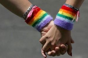 Mauritanie: 10 hommes emprisonnés après une fête présentée comme un «mariage gay»