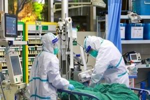 Coronavirus en Afrique : les ministres africains des Finances réclament 100 milliards de $ pour faire face à la crise