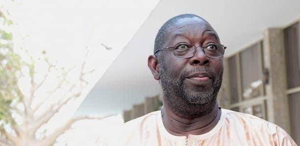 Le journaliste sénégalais Babacar Touré, ami et connaisseur de la Mauritanie, nous quitte / Ciré BA