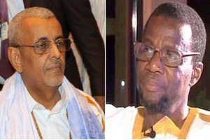 Communiqué : rencontre entre le président des FPC et le président de l'UPR