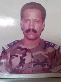 Mauritanie : un ancien geôlier de Oualata provoque l'ire des FPC