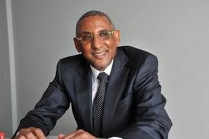Mauritanie: après 15 ans d'exil, Moustapha Ould Chafi rentre ce dimanche