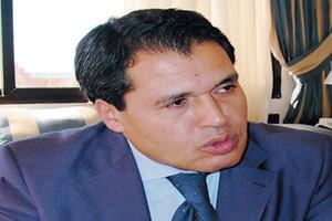 """Les relations maroco-mauritaniennes """"connaissent une dynamique sans précédent"""" (ambass"""
