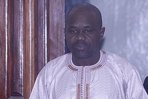"""""""Nos espoirs ont été trahis"""" par le président Ghazouani, dit Balla Touré, coordinateur du mouvement """"SPD"""""""