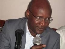 De quoi souffre la Mauritanie ? (chronique de Hamdou pour avomm.com du 10 juillet 08).