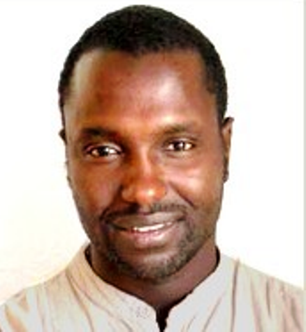 Les événements de 1989 en Mauritanie : Causes et conséquences