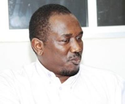 Le colonel Oumar ould Beibacar n'est ni un saint, ni un sauveur / par Ousmane Abdoul SARR