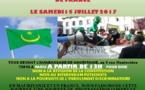 L'AVOMM invite ses membres à prendre part à cette manifestation.