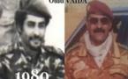 Affaire Ould Vaïda: victimes et témoins, mobilisons – nouscontre l'impunité