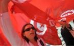 La Tunisie abolit l'interdiction du mariage des femmes avec des non-musulmans.