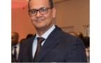 Mauritanie, l'honneur perdu du juge Jean Louis Brugière