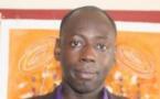 Pour vous martyrs de cette horrible nuit du 27 au 28 novembre 1990/Abdoulaye Diagana