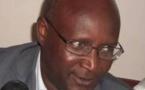 Pour les 28 soldats noirs sauvagement assassinés, AVOMM appelle à un deuil national en Mauritanie.