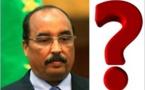 Présidentiel : Qui pour succeder à Aziz ?