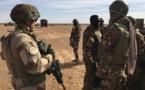 Force du G5 Sahel : Mission impossible ?