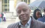 Faut – il laisser Ibrahima Moctar Sarr seul face à la furie totalitaire : non, il doit être soutenu ouvertement