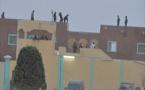Rapport sur les droits de l'homme: les prisons de Mauritanie sont des abris de torture systématiques