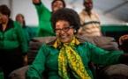 Winnie Mandela, ex-épouse de Nelson, est morte