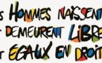 COVIRE-CADRE /   Déclaration de soutien