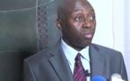 """Diallo (Tekki) : """"L'appel de Macky est un bluff pour faire avaliser l'accord avec la Mauritanie"""""""