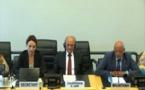 La Mauritanie épinglée pour non-application des dispositions de la Convention contre la discrimination : une victoire des ONG des droits de l'homme