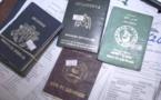 Double nationalité : règles à géométrie variable sur le continent