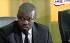 Projet de loi sur le pétrole : Ousmane Sonko promet de faire des révélations sur l'accord entre le Sénégal et la Mauritanie