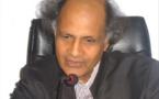 Décès de Gaetan Mootoo, chercheur et membre d'Amnesty International. Un Communiqué de COVIRE/ AFCF