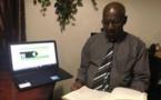 Les Flam interpellent les Chefs d'Etat et de Gouvernement participant au 31ème sommet de l'Union africaine de Nouakchott