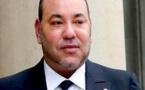 Le Roi marocain Mohamed VI n'ira pas à Nouakchott