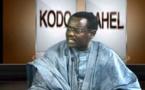 Ancien porte-parole de la présidence : Les refugiés Mauritaniens souffrent toujours