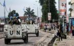 ONU: baisse de 6% du budget des opérations de maintien de la paix