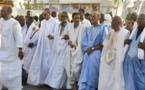Mauritanie: les coalitions d'opposition s'allient en vue des élections