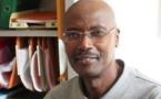 Mauritanie : Ibrahima Sarr appelle à un pacte pour l'unité nationale