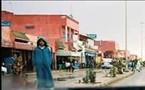 Nouakchott, Mauritanie (PANA) -(CENI)