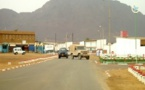 Zouerate/ Elections locales, vers un deuxième tour entre la coalition Tawassoul-AJD/MR et l'APP pour la municipale, l'UPR et la coalition Tawassoul-AJD/MR pour les législatives
