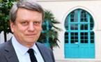 Mauritanie : Pierre Thénard succèdera à l'ambassadeur français Joël Meyer