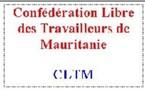 Confédération Libre des Travailleurs de Mauritanie : CLTM