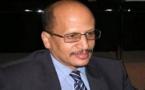 Entretien avec le Professeur Sidi Ely Ahmedou candidat (Tawassoul/AJD/MR) à la députation à Boghé