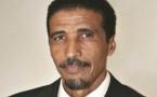 Élections en Mauritanie : « C'est une victoire amère pour le parti présidentiel », selon l'UFP
