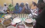 """Dioudé Dandé Maayo célèbre la 6ème édition de """"The Mael International"""" dédiée aux repas traditionnels"""