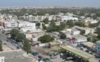 Mauritanie : la dette s'approche de la barre symbolique de 100% du PIB