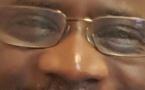 Gourmo Abdoul Lo : Bref aperçu de la question nationale (4 )