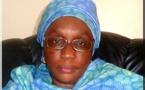 Mauritanie: Discours de Kardiata Malick Diallo députée UFP à l'assemblée. « Le 28 novembre entre deuil et réjouissances. » Par la rédaction de IKNEWS